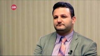 لقاء خاص | محمد فراس منصور