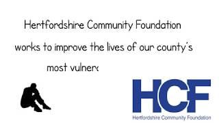 Village of Hertfordshire