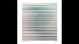 Kevin Garrett - Control (Official Audio)