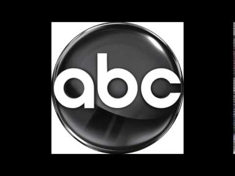 ABC Intro Theme current 2017