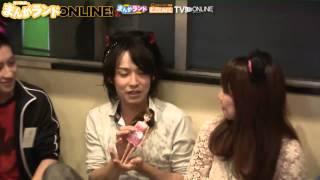 Recorded on 13/09/25 番組2周年記念!塩田直人,滝瀬和実,さくま心央,ゲ...