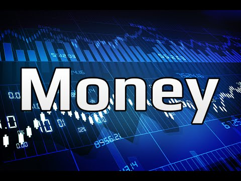What is Money? - Money (1/6) | Principles of Macroeconomics