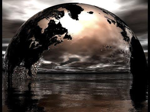 العالم يحتفل باليوم الدولي للأرض  - نشر قبل 2 ساعة
