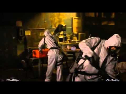 Quarantine 2 Terminal clip4   YouTube