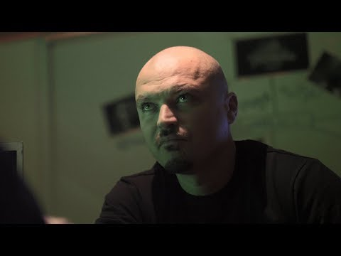 Puya feat. Georgian - Political Correct | Videoclip Oficial