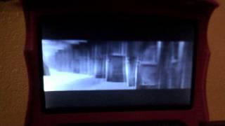 Opening Dalmatians Dvd