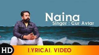 Naina Guravtar Free MP3 Song Download 320 Kbps