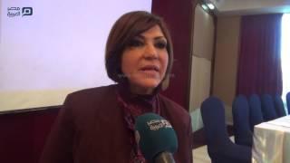 مصر العربية | عميد