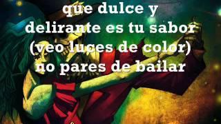 Benny Ibarra – Calaveras (feat. Lila Downs) Letra