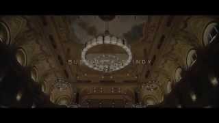 Bushido X Shindy Brot Brechen Lyriks/Karaoke