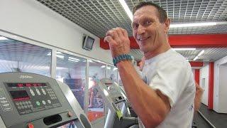 видео фитнес клуб балашиха