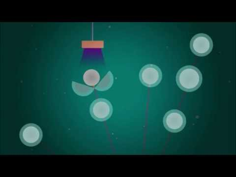 Kulonio: Electromagnetic story. Promo clip