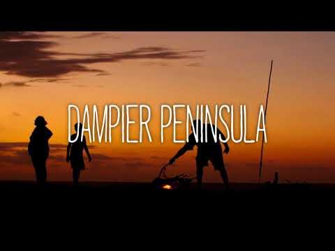 Aboriginal Tours and Experiences Western Australia