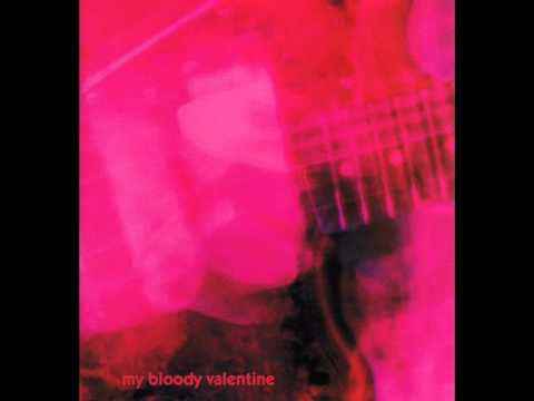 My bloody valentine's Only Shallow STOLEARM + DRUNKENC cover.wmv