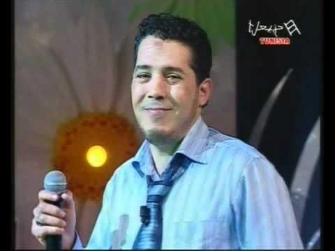 Jormena Lotfi » Rou7 Allah Yhannik   YouTube
