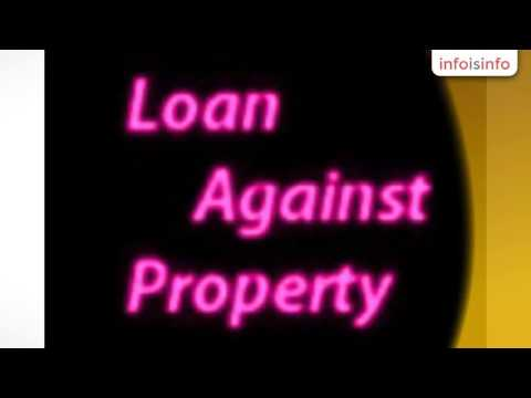 State farm mortgage loans