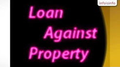 State farm mortgage loans