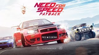 Need for Speed Payback MoneyCheat! (With Cheat Engine)