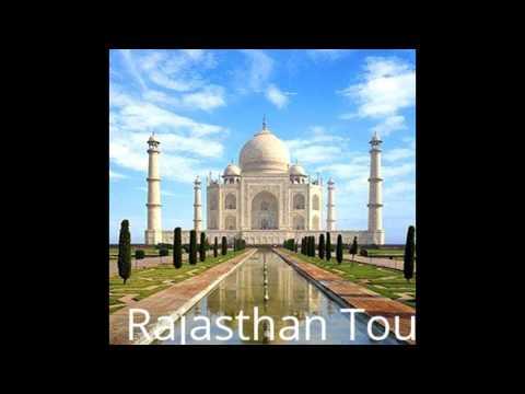 Rajasthan Tour Planner - Rajasthan Tourism - Rajasthan Tour package