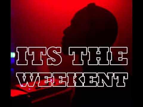 Download DJ Kent Ultimix@6 26 september 2014