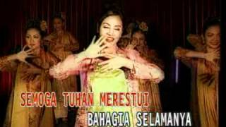 Video Dangdut-Cici Faramida 0507 download MP3, 3GP, MP4, WEBM, AVI, FLV Juni 2018