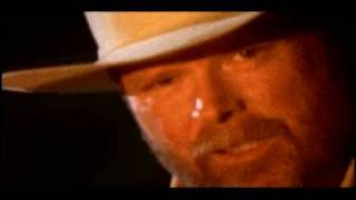 Dan Seals – One Friend Video Thumbnail