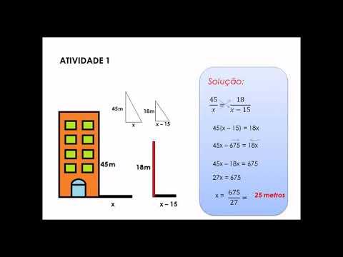 correção-pet-|-matemática-|-9º-ano-ensino-fundamental-|-volume-2-|-semana-3
