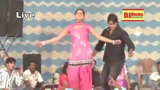 Teri Sector 15 Me Kothi Meri Dhaani Se Kheta Me Sapana Dance 2015
