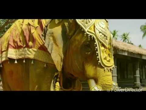 Ringtone Jio Re Bahubali | Bahubali 2 The Conclusion Song | Bahubali 2 Hindi Song Prabhas Ringtone