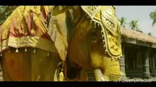 Ringtone Jio Re Bahubali   Bahubali 2 The Conclusion Song   Bahubali 2 Hindi Song Prabhas Ringtone