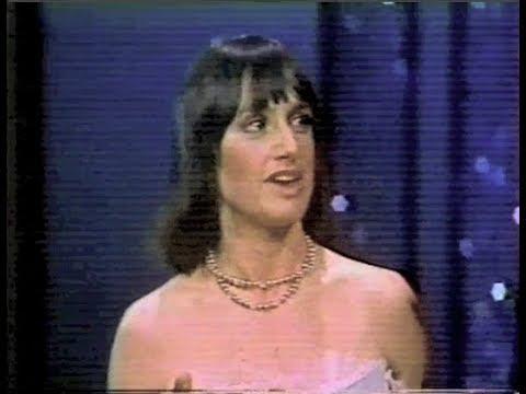 Stupid Writer Tricks on David Letterman Show & Late Night, 1980, 1982
