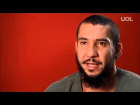 Portugal: 200 mil casas tm TV pirata - Pplware