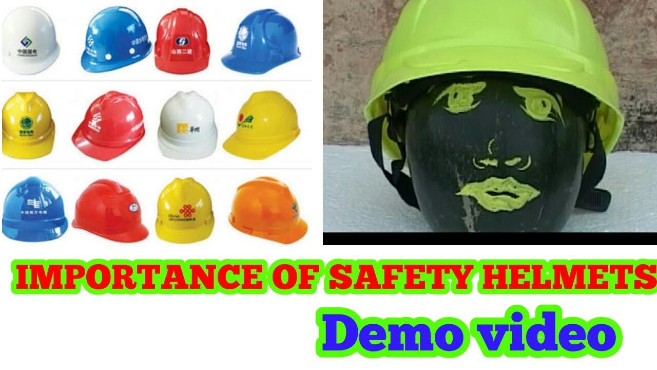 Construction Site Safety Helmet Colour Code Ash Cycles