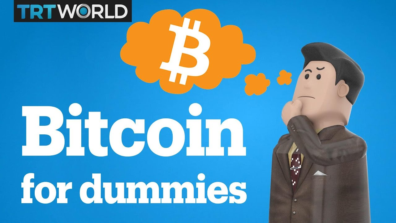 price of cryptocurrencies explained