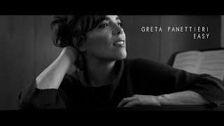 Greta Panettieri – Easy  (The Commodores/Lionel Richie Cover)