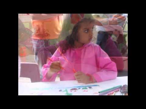 Art Classes at Lakeshore Clarkson, Mississauga  Call Meena at 905 819 8142