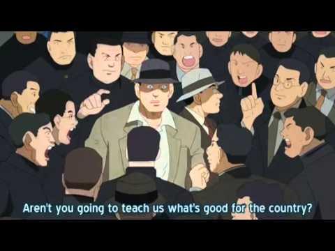 ノモンハン大空中戦 | Doovi