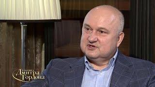 """Смешко: Гриценко сказал: """"Сейчас нет времени заниматься бумажками, главное – прийти к власти"""""""