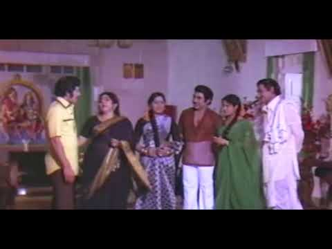 New Telugu Super Hit Action Movie | Latest Full Movies | New Full Movie 2017 New Release