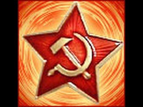 Прохождение (#5) Секретный бункер СССР. Легенда о сумасшедшем профессоре