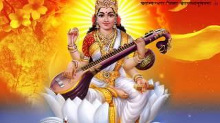 Happy Vasant Panchmi - Haapy Saraswati Pooja