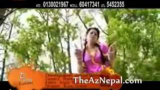 Anju Panta New Song 2011 - Namitho Khaina - YouTube.flv
