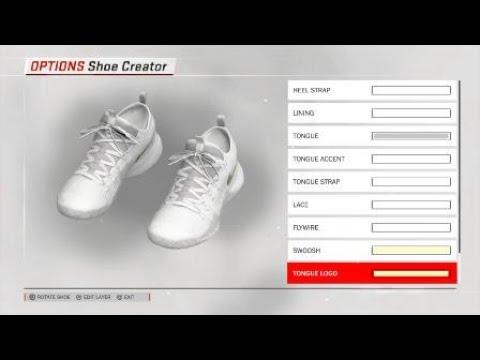 c69d3e8c410 Nike Hypershift
