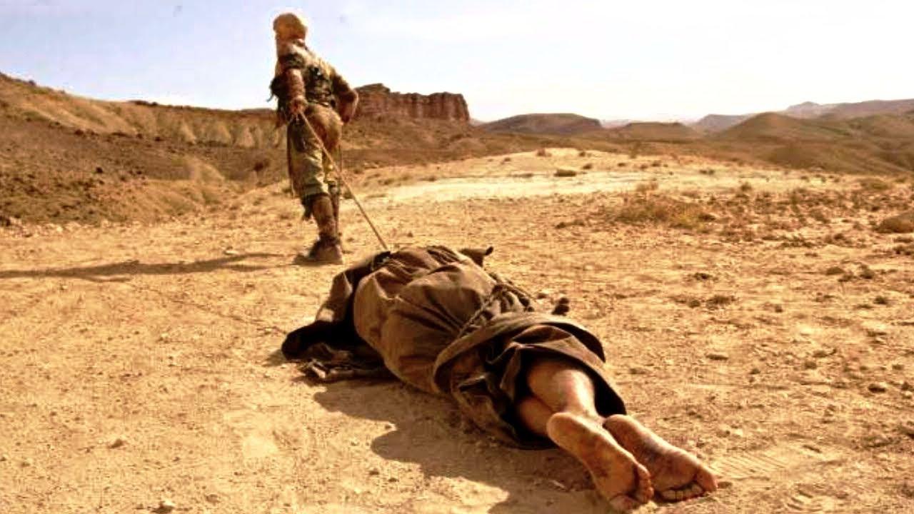 Download The Hills Have Eyes 2 (2007) Full Slasher Film Explained in Hindi   Mutant Killer Summarized Hindi