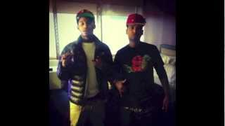 (NEW) Fredo Santana Ft Juelz Santana - This Rollie On My Wrist | prod.by TM-88