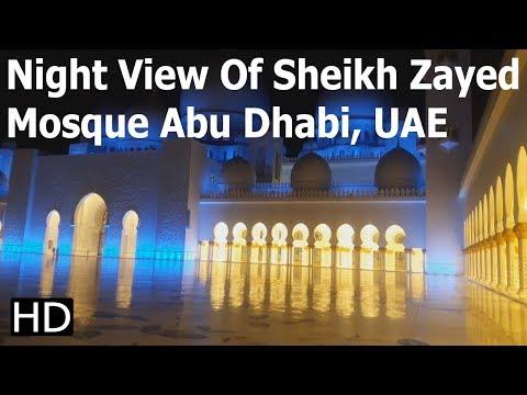 dating united arab emirates