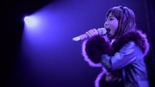 http://www.shokotan.jp/ 中川 翔子 17枚目のシングルとなる 「さかさま...