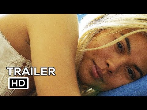 BECKS Official Trailer (2018) Hayley Kiyoko, Mena Suvari Romance Movie HD