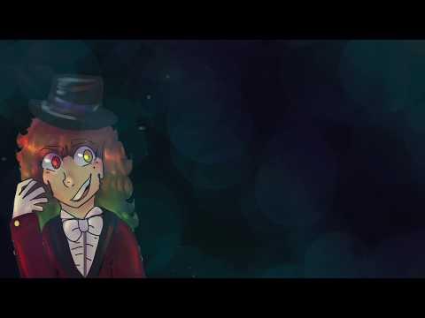 Happy Halloween Animation Meme