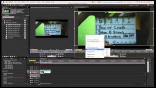 redone cs5 how to import red one r3d s into premier cs5 work flow